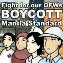 Boycott MST
